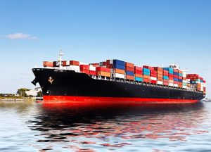 Bills of Lading: A Quick Guide