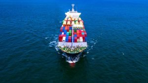 High Sea Sales: What are they?