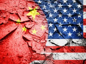US-China Trade Wars: What Can US Importers Do?