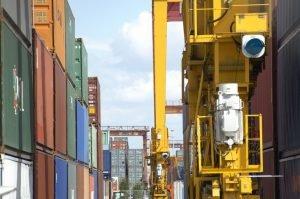 Shipping DAP Incoterms 2020