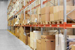 Cargo Insurance in Transportation