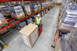 Best inventory management software for small business