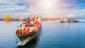 What is tariff engineering?