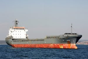 Difference between Sea Waybill vs Bill of Lading