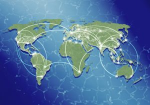 Purpose of the World Trade Organization