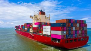 Incoterms and the Organization