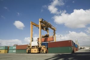 Incoterms: Frequently Asked Questions