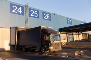 Can Incoterms be used for domestic shipments?