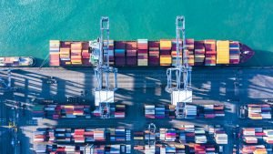 7 Ways You Can Reduce Cost of Imports