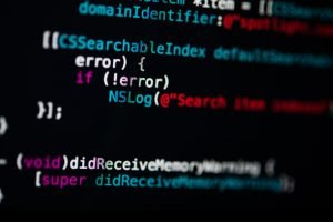 UK Export controls on software